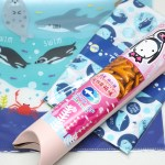 Aquaworld Penguin Products