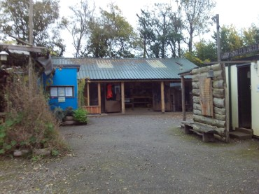 3-outside-workshop-small