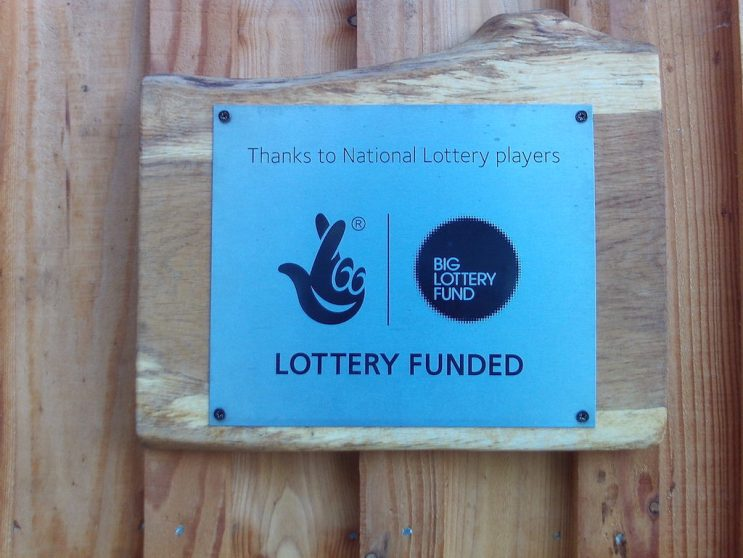 lottery-plaque_21_10_16-small