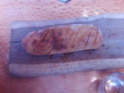 matthew_garlic-bread