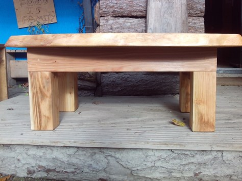 monteray-pine-table-side-view