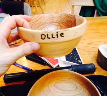 ollie-bowl-crop-small