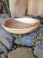 big-bowl-side-small