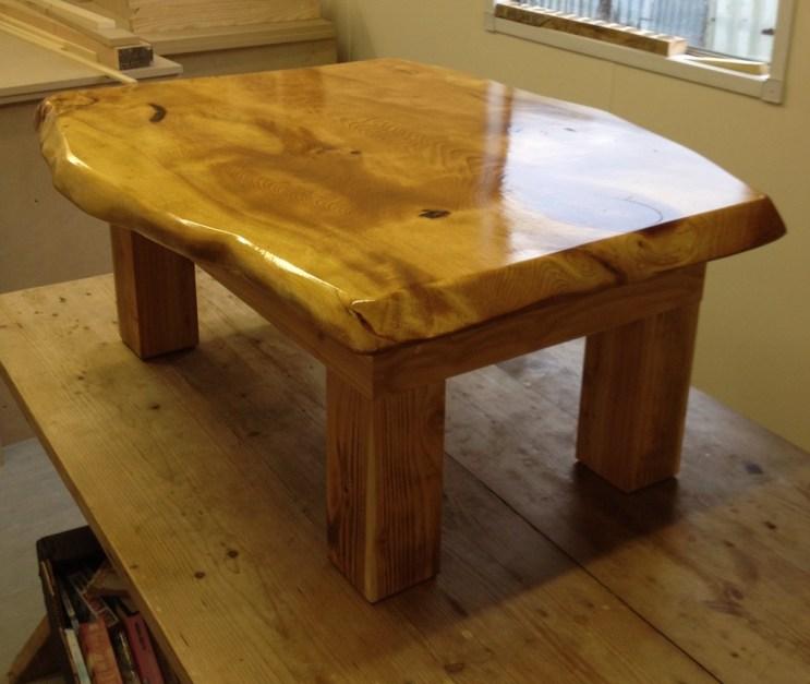 varnishing-table-small