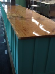 finished worktop 2 small