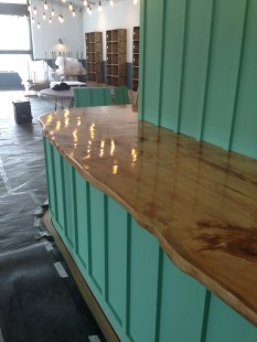 finished worktop 7 small