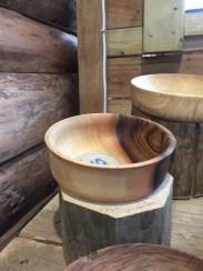 Bowls 12 small