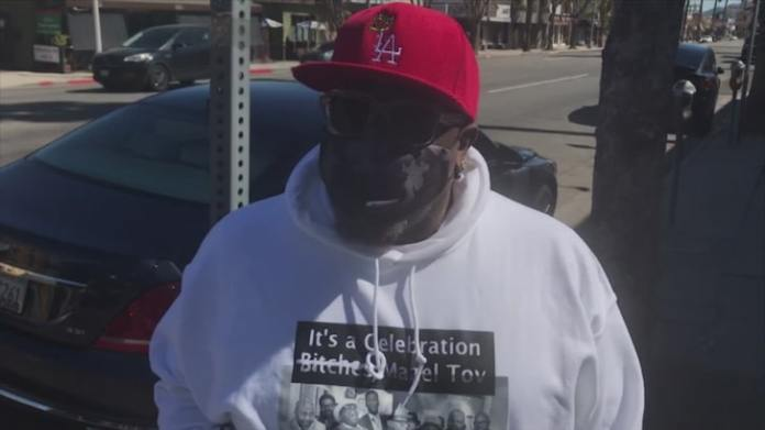 Cedric The Entertainer Says Bill Cosby Deserves Credit for Trailblazing