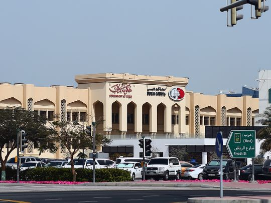 Dubai-based man threatens to kill his boss after losing job over criminal charges