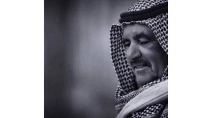 Sheikh Mohammed wishes his brother a speedy recovery - News