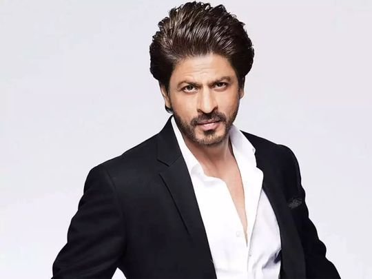 Bollywood star Shah Rukh Khan answers fan questions: 8 must-see responses