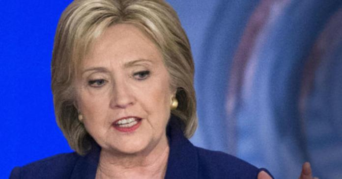Hillary Clinton retracts praise for Reagan and AIDS
