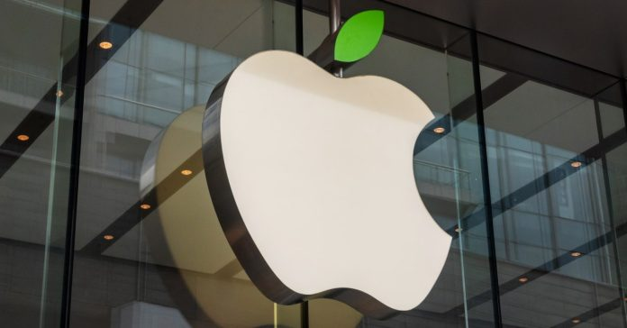 It's Official: Apple Is Now a Silicon Company