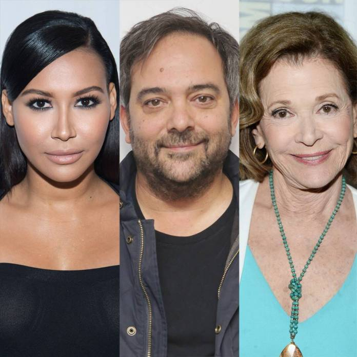 Naya Rivera, Jessica Walter and More Left Out of Oscars In Memoriam