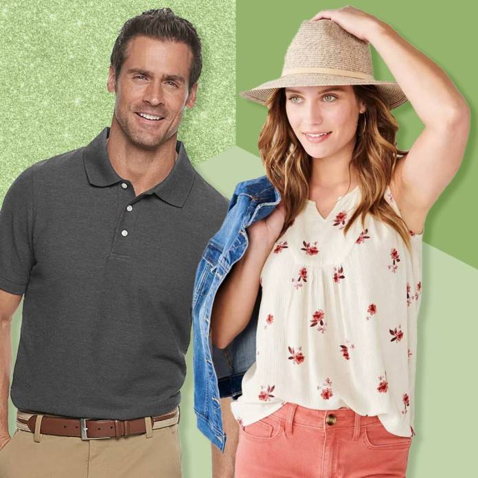 Stock Up on Essentials Under $20 With Kohl's Epic Deals