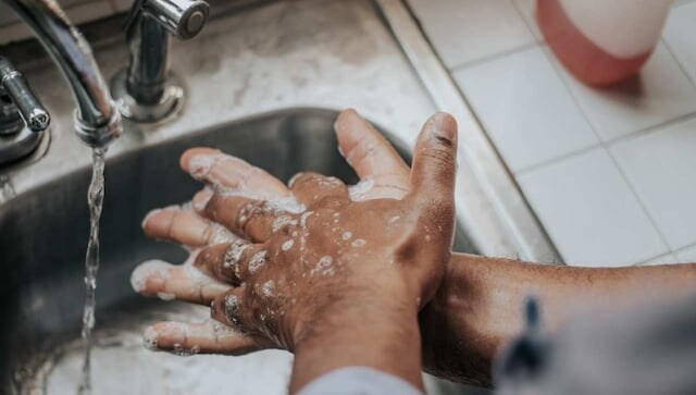 World Hand Hygiene Day 2021: 'Hygiene at point of care' is WHO's theme for this year
