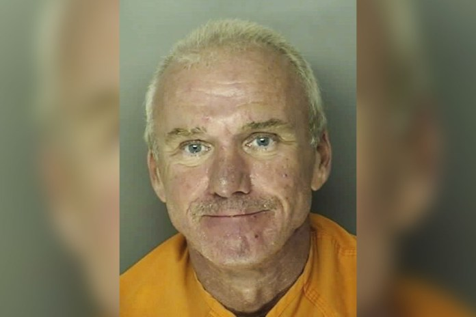 Bobby Paul Edwards, a South Carolina restaurant manager who has been ordered held without bond on charges of abusing and enslaving a mentally challenged employee