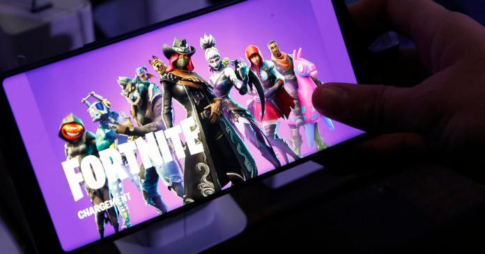 Apple and Epic Games enter high-stakes court battle that could change the iPhone and App Store forever
