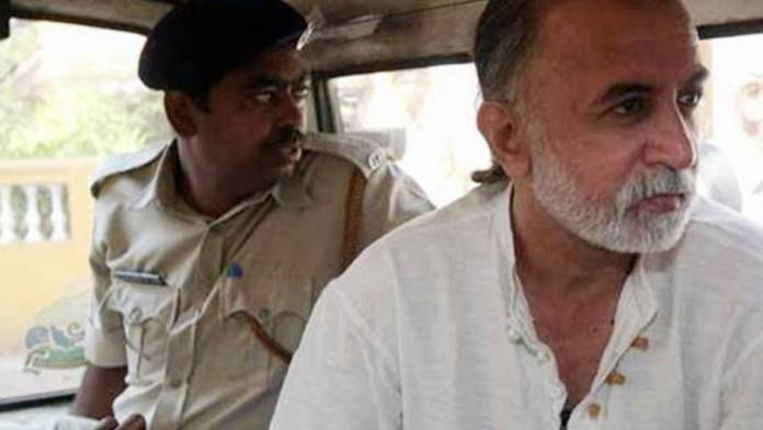 India: Journalist Tarun Tejpal acquitted in sexual harassment case - News