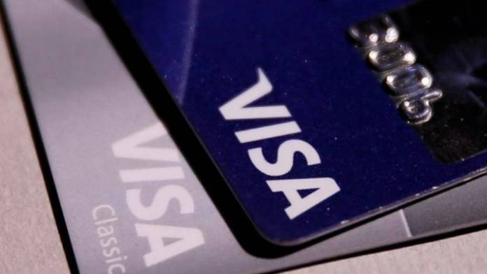 Now, you can buy property in Dubai with debit, credit cards - News