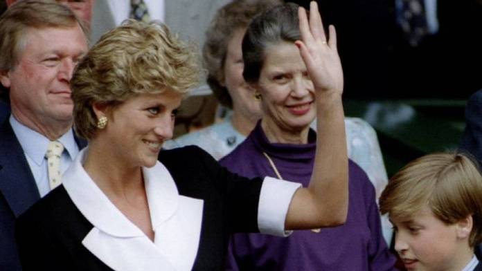 William and Harry vent criticism of journalist, BBC over 'deceitful' Diana interview - News