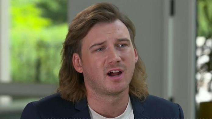Morgan Wallen Says He Meant to Use N-Word Playfully, Was Ignorant and Wrong