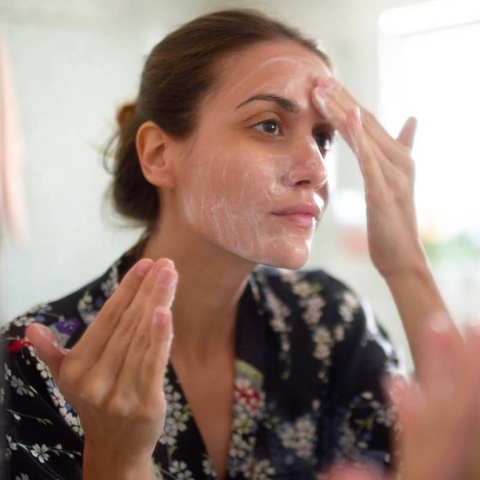 The Best Double Cleansing Products for Your Skin Type
