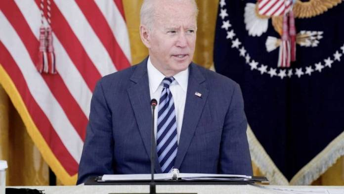 We will hunt you down, Biden warns Kabul airport attackers - News