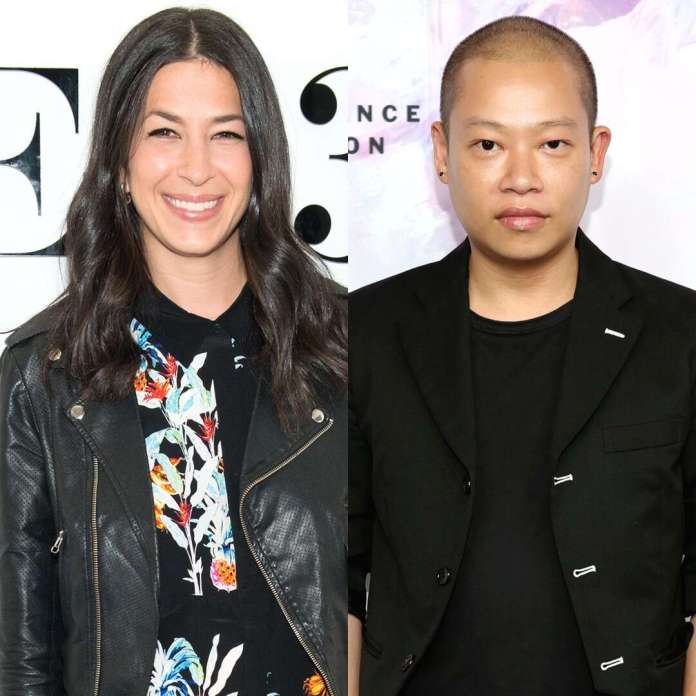 Jason Wu & Rebecca Minkoff Say This Will Be the Hottest Trend