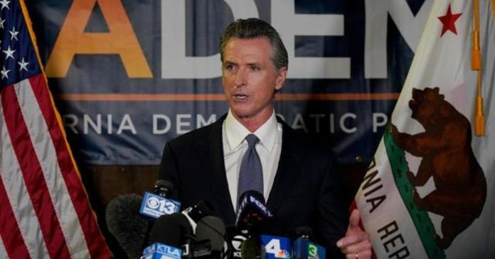 Lessons for each party as California Governor Gavin Newsom defeats Republican recall effort