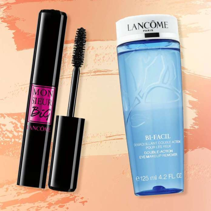 Sephora Oh Snap! Sale: Get 50% Off Lancôme's Coveted Mascara & More