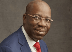 Gov. Obaseki consolidates, assigns Portfolios to Loyalists