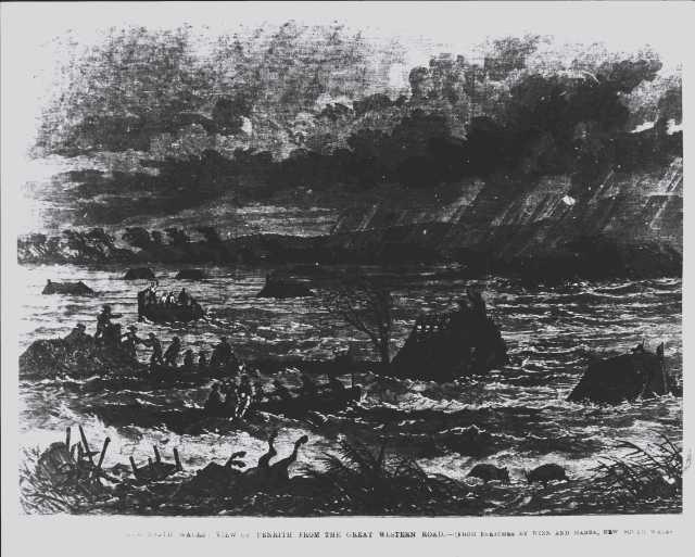 1867 flood