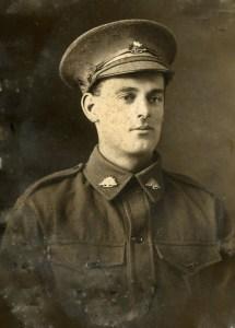 Arthur Gerring