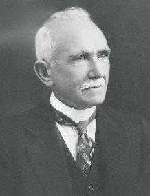 Henry Fulton Neale