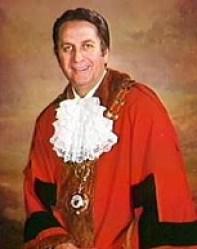 mayorMulock