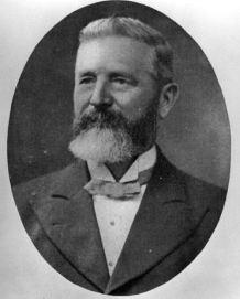 Smith TR