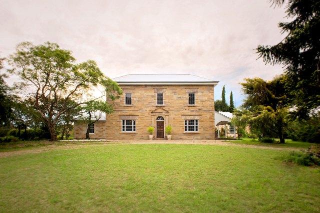 werrington-house_001_web