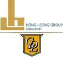 Penrose Condo Logo