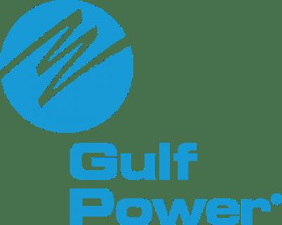 Gulf Power Sponsors The First Pensacola Maker Faire