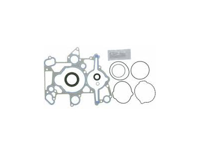 6.0L Timing Cover Gasket Set