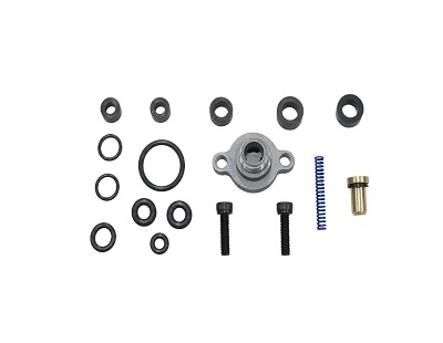 98-03 7.3L Powerstroke Fuel Pressure Regulator Kit