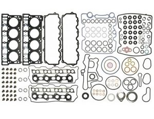 03-05 6.0L Ford Powerstroke Complete 18MM Head Gasket Kit