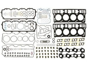 06-10 6.0L Ford Powerstroke Complete 20MM Head Gasket Kit