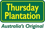 thursday plantation
