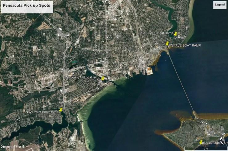 Pensacola locations.jpg