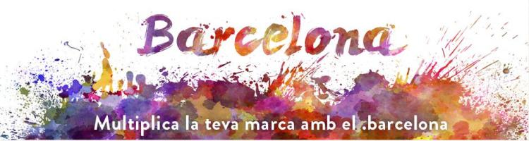 20160115 barcelona