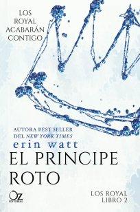libro-los-royal-2-el-principe-roto-erin-watt-oz-abril-2017-novela-juvenil-literatura-comprar-descargar-gratis-portada
