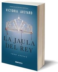 La-jaula-del-rey-3d