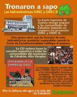 OxecyOxec2MadreSelva